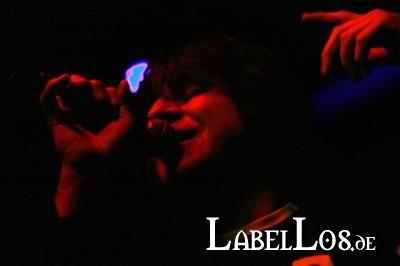 017_2012-04-09_the-chameleons-vox