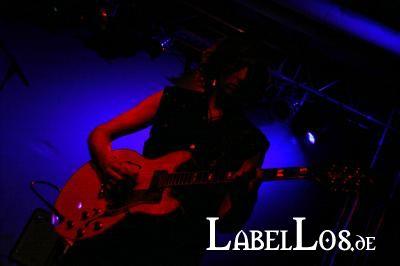 018_2012-04-09_the-chameleons-vox