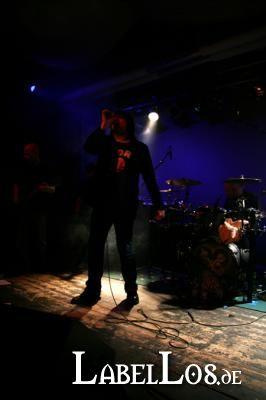 021_2012-04-09_the-chameleons-vox