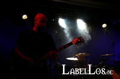 024_2012-04-09_the-chameleons-vox