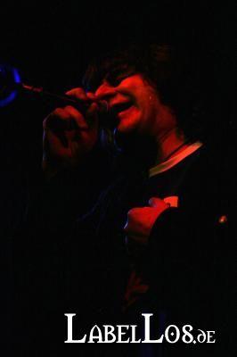 029_2012-04-09_the-chameleons-vox