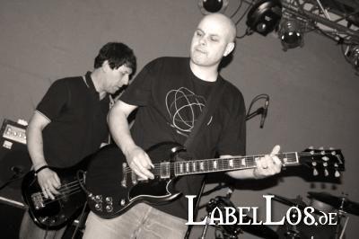 036_2012-04-09_the-chameleons-vox