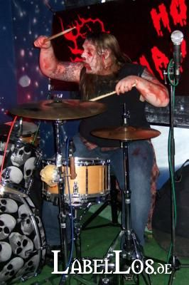 025_Graveyard-Rodeo_2012-04-15_Dr-Geek-and-the-Freakshow