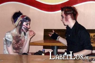 041_Graveyard-Rodeo_2012-04-15_Outtake