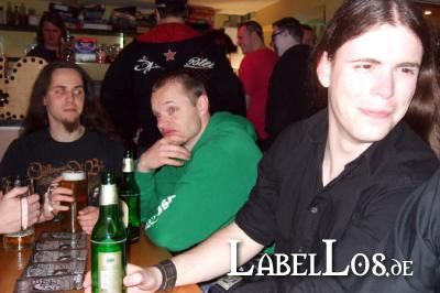042_Graveyard-Rodeo_2012-04-15_Outtake