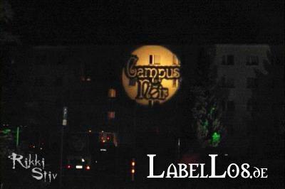 066_campus-noir-2012_outtake