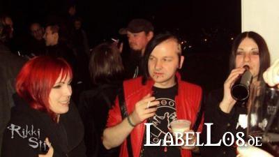 068_campus-noir-2012_twisted-chris