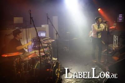 001_2012-10-13_Markthalle-Hamburg_Elace