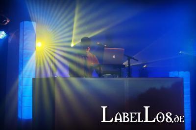 030_2012-10-13_Markthalle-Hamburg_DE-VISION