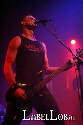 002_Holy-Madness_2013-03-28_The-Cult-Nuernberg