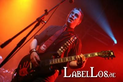 006_Holy-Madness_2013-03-28_The-Cult-Nuernberg