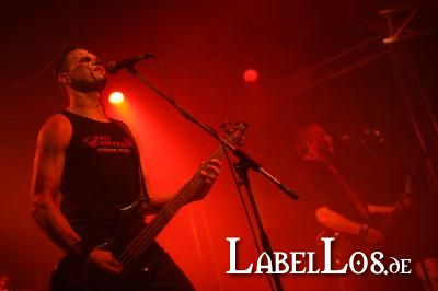 011_Holy-Madness_2013-03-28_The-Cult-Nuernberg