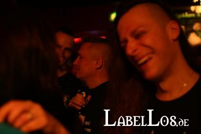 016_Outtake_2013-03-28_The-Cult-Nuernberg