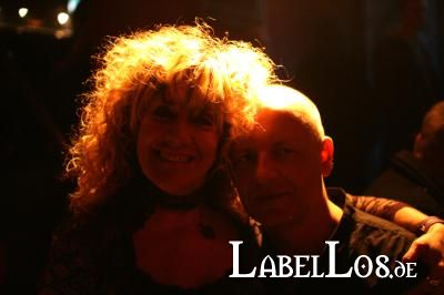 017_Outtake_2013-03-28_The-Cult-Nuernberg