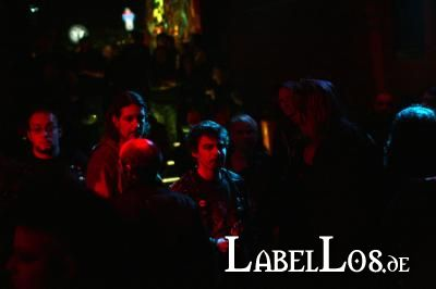 020_Outtake_2013-03-28_The-Cult-Nuernberg