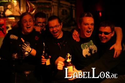 044_Outtake_2013-03-28_The-Cult-Nuernberg