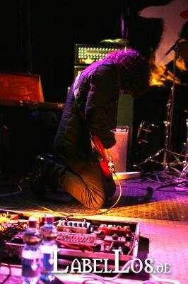 005_Emergency-Exit-Festival_2013-03-30_Christine-Plays-Viola