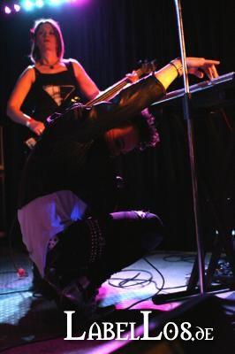 024_Emergency-Exit-Festival_2013-03-30_Berlin-Black